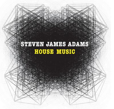 steven-james-adams
