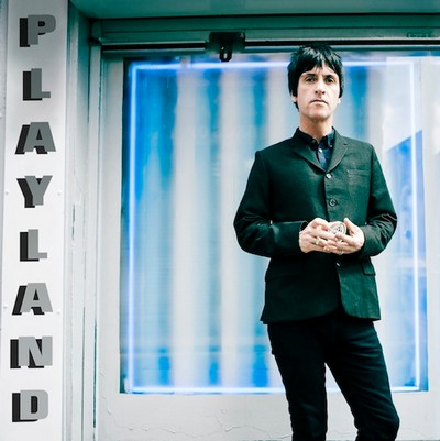 johnny-marr-playland