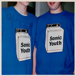 sonicyouth_washing-machine