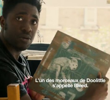 bloc-party-doolittle