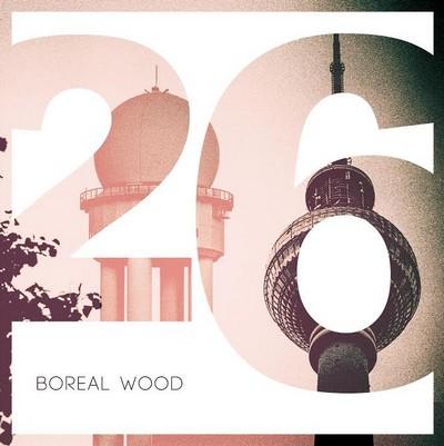 boreal-wood-26