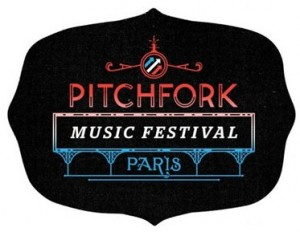 pitchfork-paris-2014
