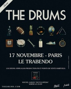 the-drums-trabendo-2014