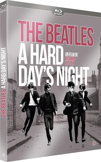 beatles-a-hard-days-night