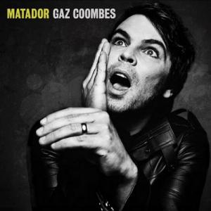 gaz-coombes-matador