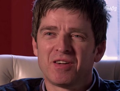 noel-gallagher-tracks-arte-2015