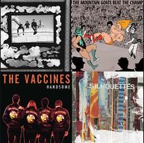 playlist-rock-inde-janvier2015