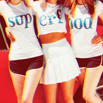 superfood-dont-say-that