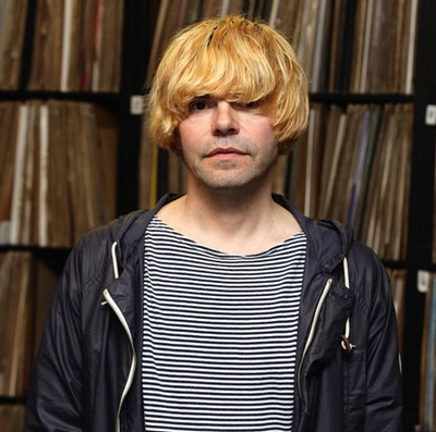 tim-burgess-interview