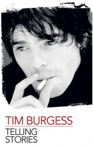 tim-burgess-tellin-stories
