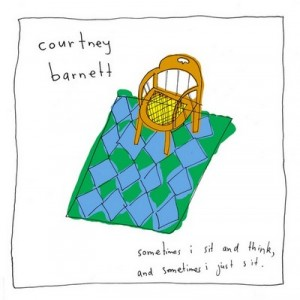 courtney-barnett-cover