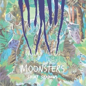 moonsters-shiny-shadows