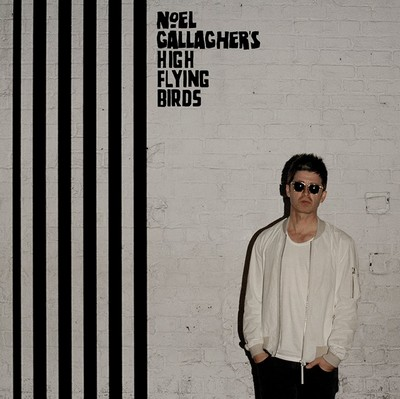 noel-gallagher-chasing-yesterday