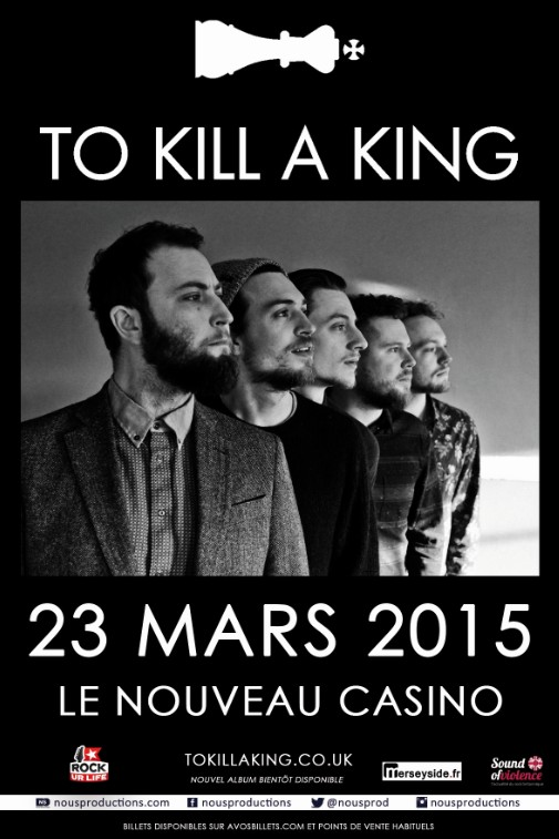 to-kill-a-king-nouveau-casino-2015