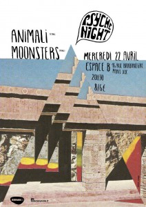 animali-moonsters-espaceB