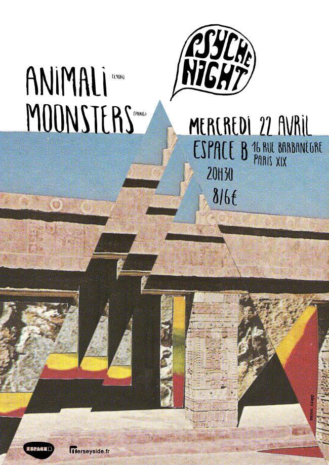animali-moonsters-espaceB