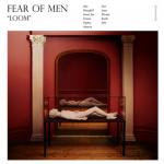 fear-of-men