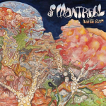 of-montreal-aureate-gloom