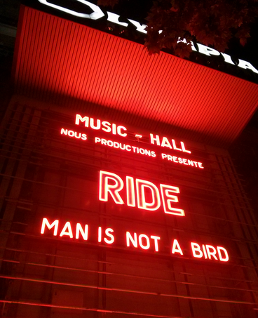 ride-olympia-2015-front
