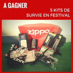 kit-de-survie-festival-mainsquare