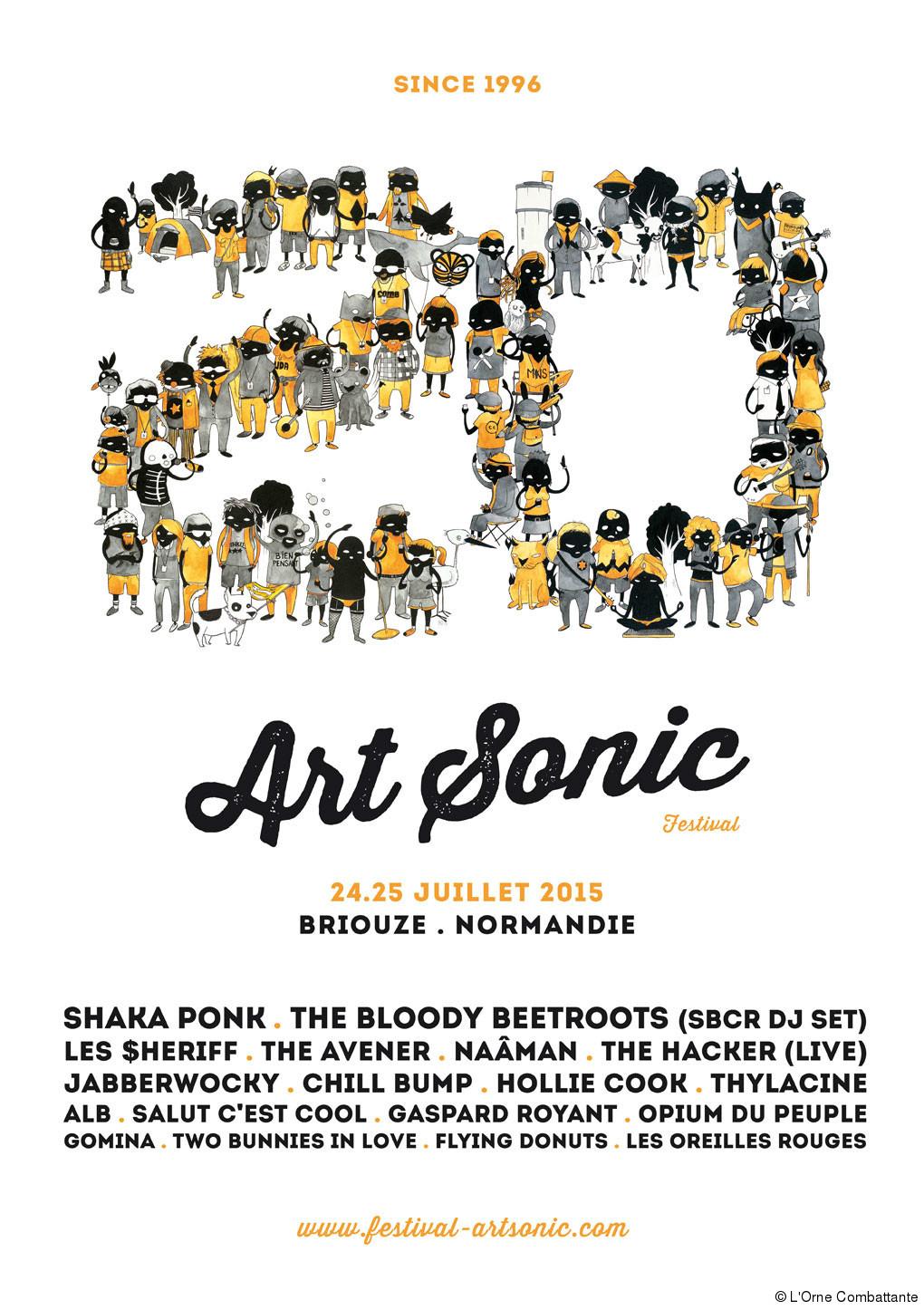 artsonic2015_prog_web