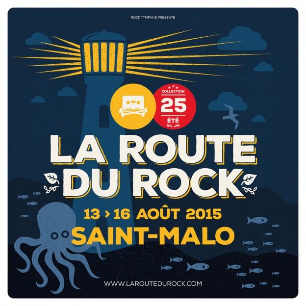route-rock-2015