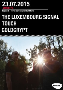 the-luxembourg-signal-espace-b