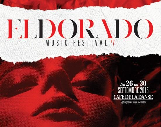eldorado-festival-2015-half