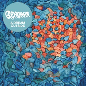 Gengahr-A-Dream-Outside