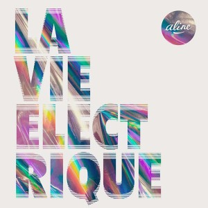 aline-la-vie-electrique