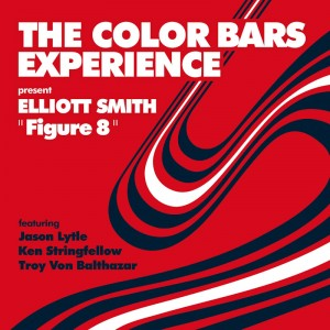 color-bar-experience-elliott_smith