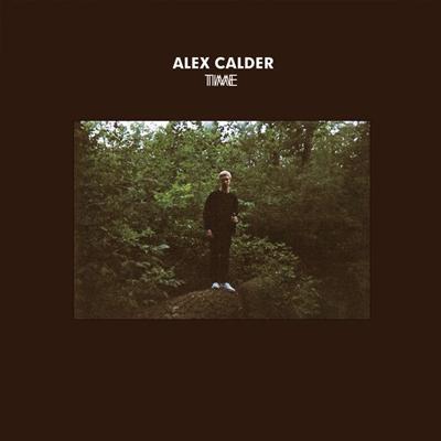 alex-calder-time