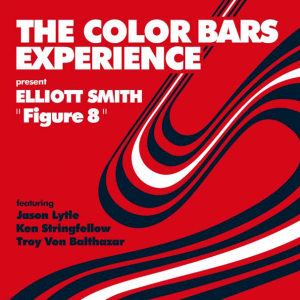 color-bars-experience