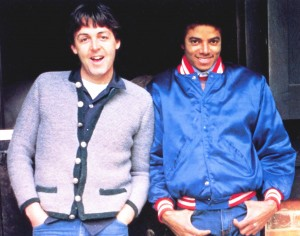 mc-cartney-jackson