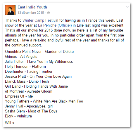 east-india-youth-bestof2015