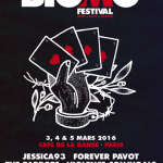 bigmo-festival-2016