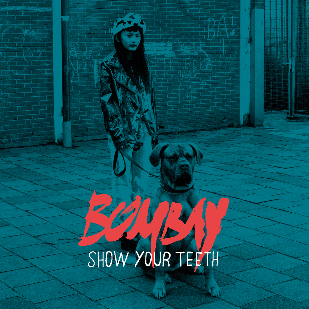 bombay-show-your-teeth