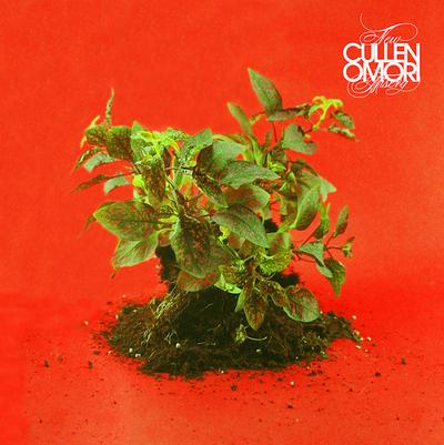 cullen-omori-new-misery