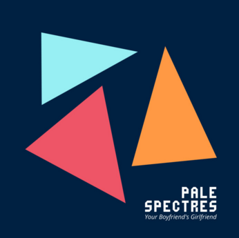 pale-spectres-2016