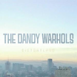 the_dandy_warhols_distortland