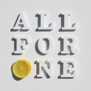 all-for-one-stone-roses-2016