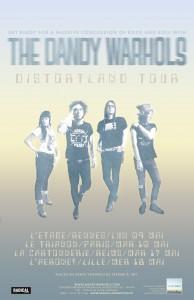 dandy-warhols-tour-2016