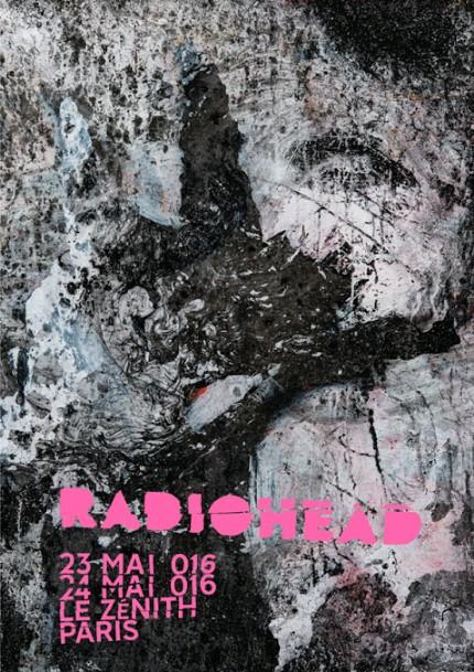 radiohead-zenith-paris-live-report-2016