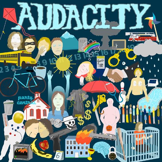 audacity-hyper-vessel