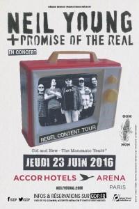 neil-young-paris-affiche-accorhotels-arena-juin-2016