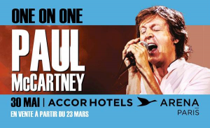 paul-maccartney-accorhotels-bercy-2016
