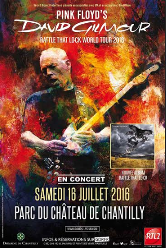 david-gilmour-chantilly-2016