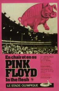 pink-floyd-montreal-1977