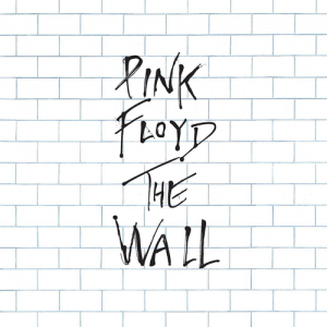 pink-floyd-x-the-wall