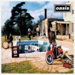 oasis-be-here-now-cover